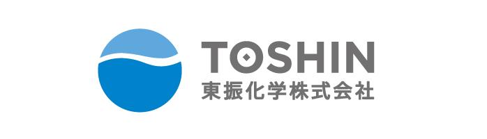 Toshin Kagaku Co., Ltd.